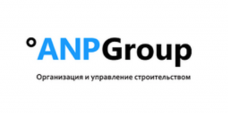 ANP group